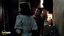 Still #3 from Lady Vengeance