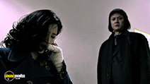 Still #7 from Lady Vengeance