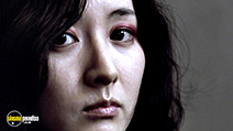 Still #8 from Lady Vengeance