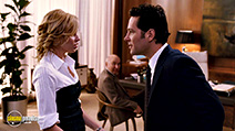 A still #30 from Role Models with Paul Rudd