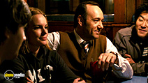 A still #17 from 21 with Kevin Spacey