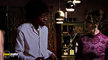 A still #29 from Jimi: All Is by My Side