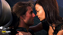 Still #6 from Mission Impossible 2