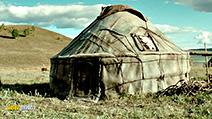 A still #33 from Mongol