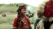 A still #31 from Mongol