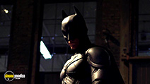 A still #19 from The Dark Knight
