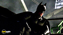 A still #17 from The Dark Knight