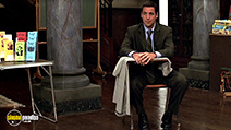 A still #30 from Anger Management with Adam Sandler