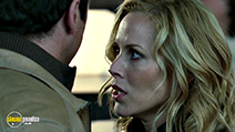 A still #24 from Butterfly on a Wheel with Maria Bello