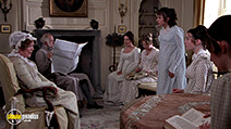 A still #32 from Pride and Prejudice