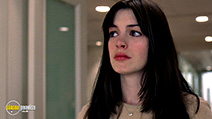A still #20 from The Devil Wears Prada with Anne Hathaway