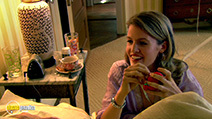 A still #22 from Rachel Getting Married