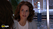 A still #15 from Rachel Getting Married with Debra Winger