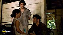 A still #47 from Che: Part 1 with Benicio Del Toro