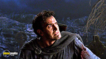 A still #7 from Army of Darkness: The Evil Dead 3 (1992) with Bruce Campbell