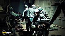 Still #6 from Starship Troopers 3: Marauder