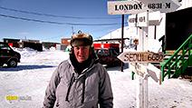 Still #6 from Top Gear: Great Adventures: Polar Special