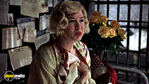 A still #20 from Chicago with Renée Zellweger