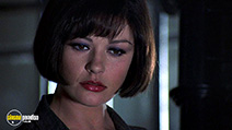 A still #17 from Chicago with Catherine Zeta-Jones