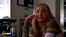 Still #8 from Heroes: Series 2