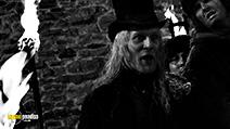 A still #39 from Van Helsing