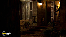 A still #31 from The Strangers
