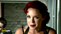 A still #4 from Pimp (2010) with Scarlett Alice Johnson