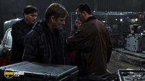 A still #3 from Ronin (1998) with Robert De Niro, Jean Reno, Sean Bean and Skipp Sudduth