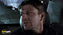 A still #4 from Ronin (1998) with Sean Bean