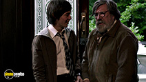 A still #34 from Northern Soul with Ricky Tomlinson and Elliot James Langridge