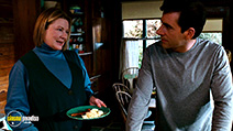 A still #27 from Dan in Real Life with Dianne Wiest and Steve Carell