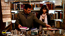A still #26 from Dan in Real Life with Juliette Binoche and Steve Carell