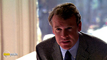 A still #49 from Damages: Series 1 with Tate Donovan