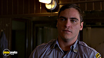 A still #40 from Ladder 49 with Joaquin Phoenix
