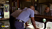 A still #39 from Ladder 49 with Morris Chestnut