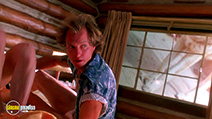 Still #2 from Natural Born Killers