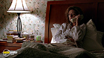 A still #25 from In the Valley of Elah with Susan Sarandon