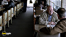 A still #24 from In the Valley of Elah with Barry Corbin