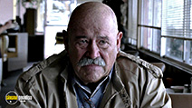 A still #23 from In the Valley of Elah with Barry Corbin