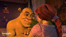 Still #2 from Shrek the Third