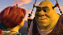 Still #8 from Shrek the Third