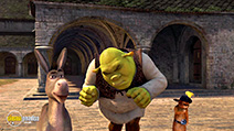 Still #2 from Shrek 2