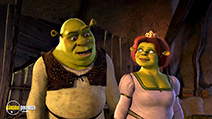 Still #5 from Shrek 2