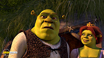Still #6 from Shrek 2