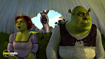 Still #8 from Shrek 2