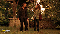 A still #25 from Vicky Cristina Barcelona with Javier Bardem and Rebecca Hall