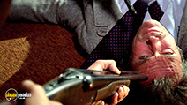 A still #23 from The Enforcer with Clint Eastwood