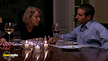 A still #16 from The Clearing with Helen Mirren and Alessandro Nivola