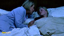 A still #11 from The Clearing with Helen Mirren and Melissa Sagemiller