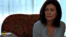 A still #10 from The Clearing with Wendy Crewson